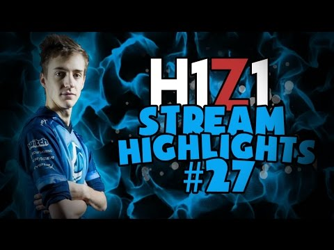 This Game is Perfect! - STREAM HIGHLIGHTS #27