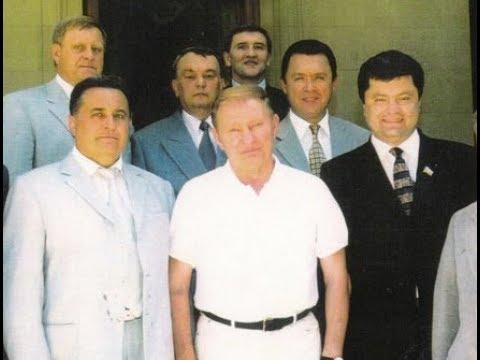 44 кандидати в президенти, зареєстровані в ЦВК - Цензор.НЕТ 6122