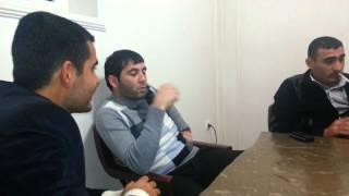 Repeat youtube video Qumarbaz