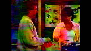 1995 ABC Promo (Tuesday/Full House Series Finale)