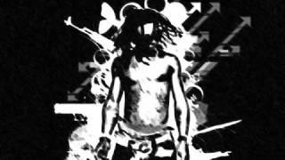 lil wayne ft drake dj capcom truth im goin in new and hot 2009 lyrics