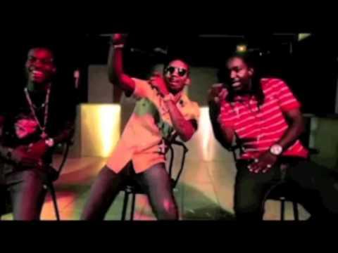 SLOWBOUNCE RADIOSHOW w/ DJ SEPTIK & PSAR