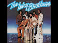 The Isley Brothers - Harvest For The World mp4,hd,3gp,mp3 free download The Isley Brothers - Harvest For The World