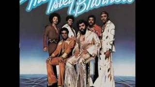 Baixar - The Isley Brothers Harvest For The World Grátis