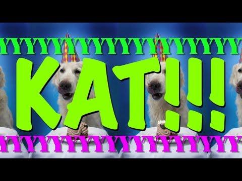 happy-birthday-kat!---epic-happy-birthday-song