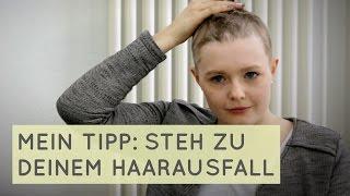 avi singh #hair