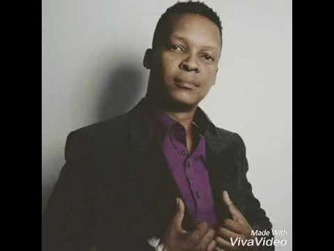 King Bulelani Lobegula Khumalo uyinkosi