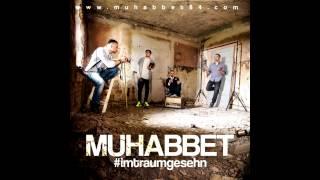 Muhabbet & Ibo feat. Yasin609 - Deine Erinnerung (Remix)