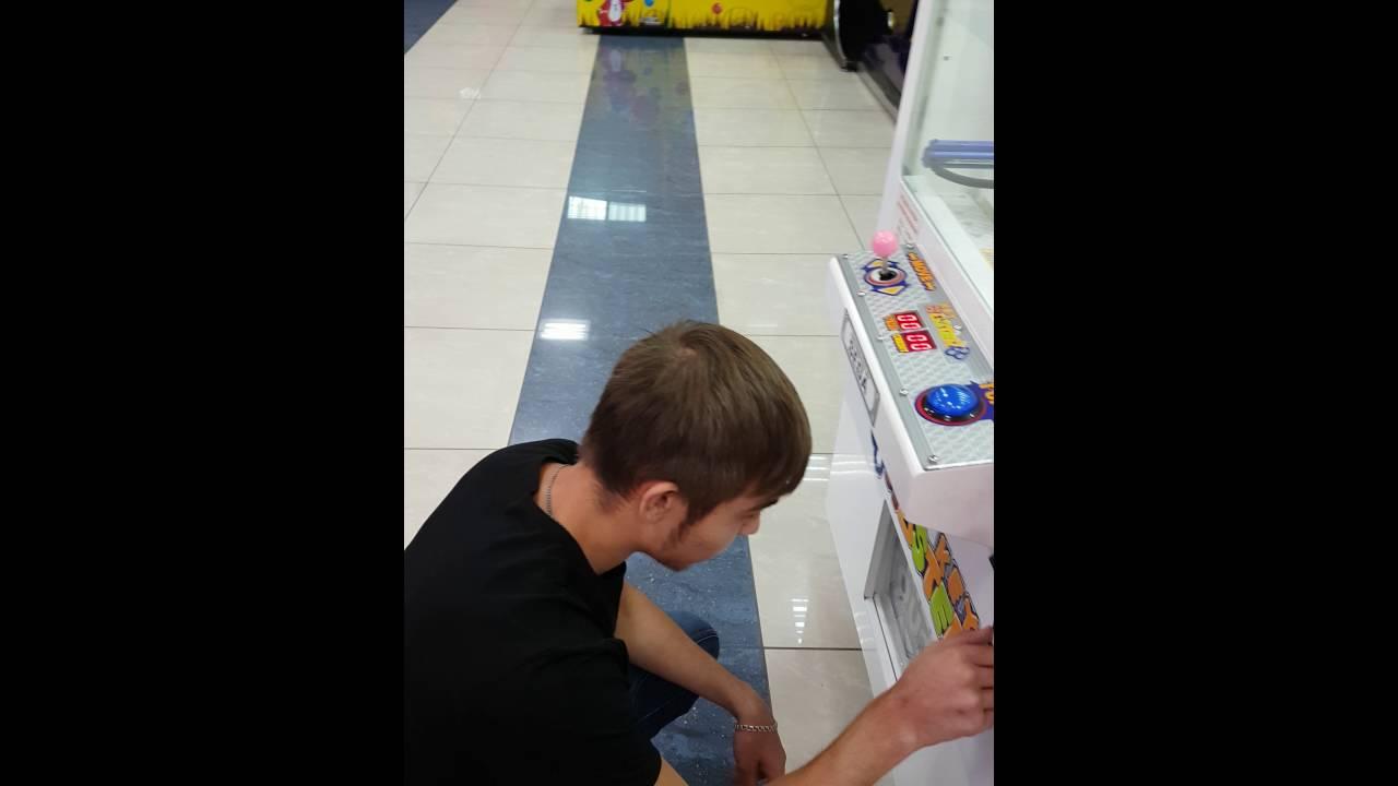 Игровые автоматы бесплатно азарт