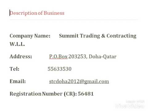 For electrical works in Doha - qatar - cal 55633530