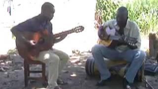 Afrika Shilingi Tano