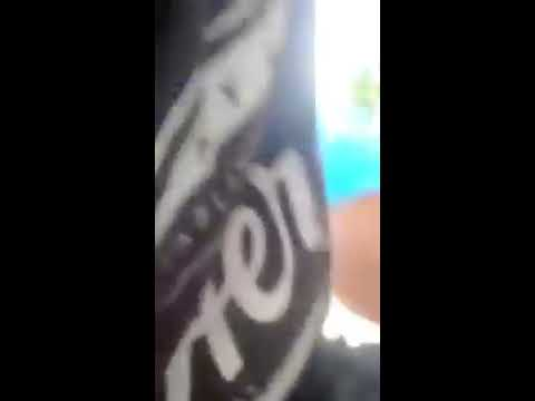 Dominican vs Haitian prostitutes women fighting. Dominican republic barrio girls fight.