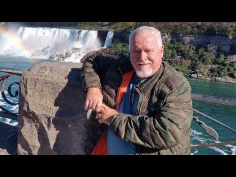 What led police to investigate alleged serial killer Bruce McArthur? Mp3