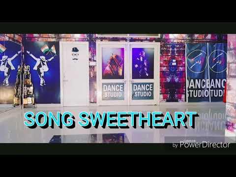 SWEETHEART SONG /Singer: Dev Negi