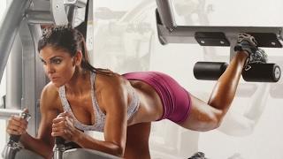 Можно ли тренироваться 4-5-6 раз в неделю?!