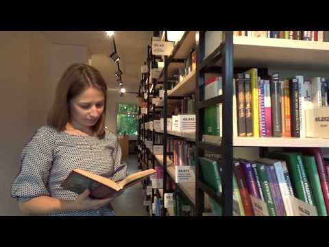 LabXchange Digital Textbooks