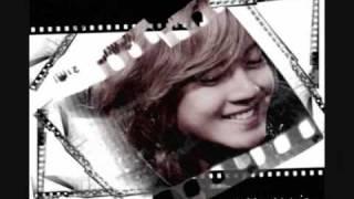 I love you,,,,,Song by Kim Hyun Joong<私たち結婚しました>の中で、...
