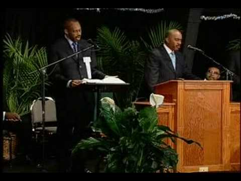 Pastor Gino Jennings  795-796-797part12