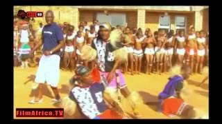 Abafana Basemawosi - Ubethi Uyazama