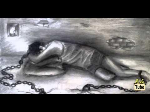 DireTube Law Kidane Mekasha : wrongful conviction review in Ethiopia Presented by Shiwenzu Melaku