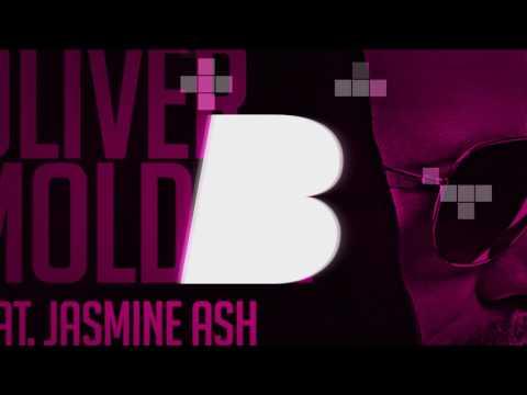 Oliver Moldan - High & Low (ft Jasmine Ash) [Hugel Remix]