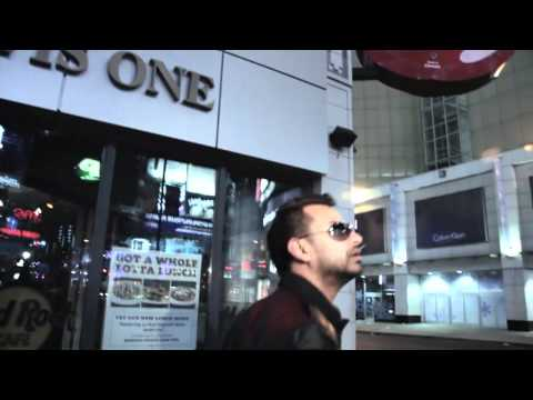 Ravi B ~ Skinny Fabulous ~ Cya Come Remix {2011}HD Official Music Video