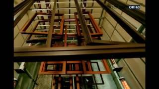 Производство деревянных окон!