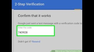 How to generate simple random password & Confirmation codes using PHP