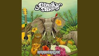 Kunang Kunang (feat. E'snanas)