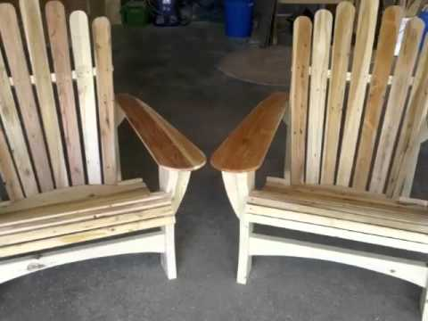 pallet furniture collection. chair pallet plan ideas diy pictures of furniture for indoor outdoor collection