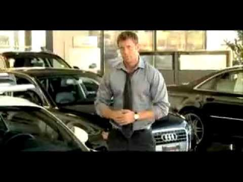 Audi Orland Park International Autos Orland Park YouTube - Audi orland park