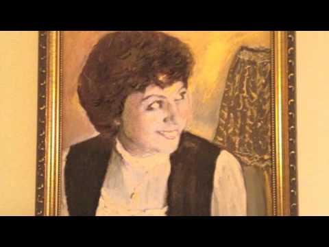 Nina Lelchuk -  Schumann Liszt - Widmung
