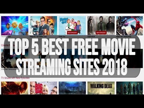 top-5-best-free-movie-streaming-sites-to-watch-movies-online-2017/2018