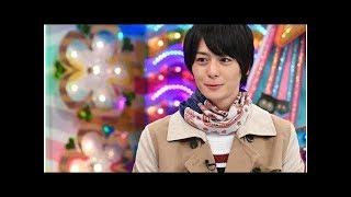 犬飼貴丈も出演「アメトーーク」で仮面ライダー芸人 ******************...