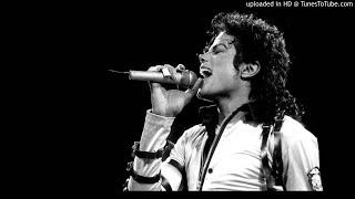 Michael Jackson - Beat It , (Live At Wembley) 1988 (Audio) MP3