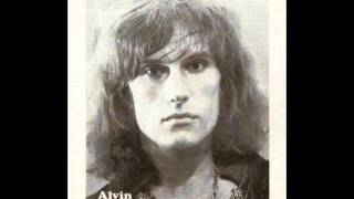 THE ALVIN LEE BAND Stealin