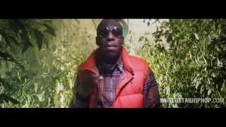 Watch Young Dro Strong video