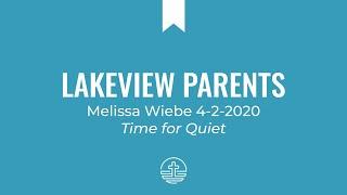 Parent Moment 2