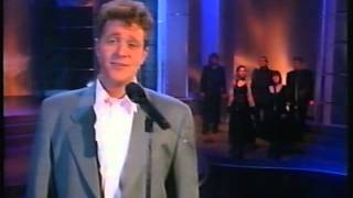 Watch Michael Ball As Dreams Go By video