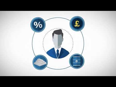Отличие фьючерсного контракта от форвардного, особенности и риски