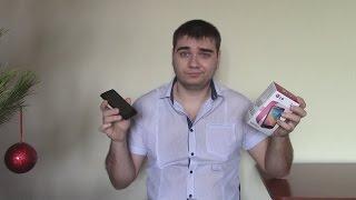 lG L60 X145 обзор смартфона