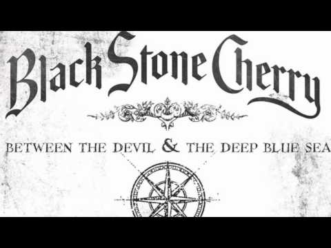Black Stone Cherry   Killing Floor (Audio)