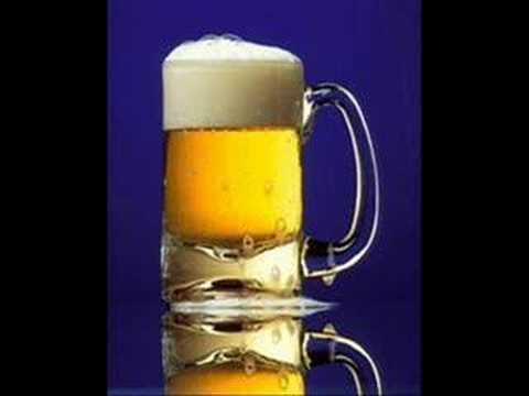 Bier Video