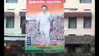 Perinthalmanna Muslim League Victory 2011 X.3gp