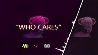 [FREE] Travis Scott type beat - Who Care's - (Prod. By Roni Beatz)