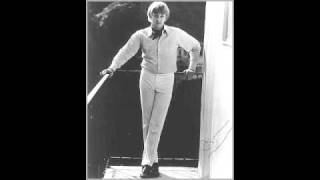 Harry Nilsson - Mr. Tinker