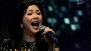 Regine Velasquez - You