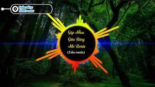 Gặp Nhau Giữa Rừng Mơ Remix