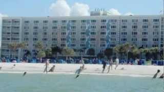 St Pete Beach Florida, StPeteBeach.com