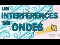 Les Interfe Rences Des Ondes Mathrix mp3